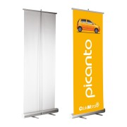 Roll-up-Banner-Eco-Tmb-1024x1024