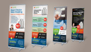 premium_web_hosting_roll_up_banners_by_kinzi-d63s9sp