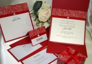 Rosy_red_wedding_invitations_group